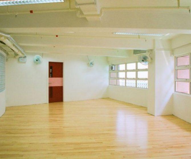 香港新界沙田安菲爾國際學校