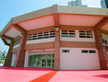 Anfield International School, Shatin, N.T., Hong Kong