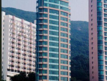 Royalton, No.116 Pokfulam Road, Hong Kong