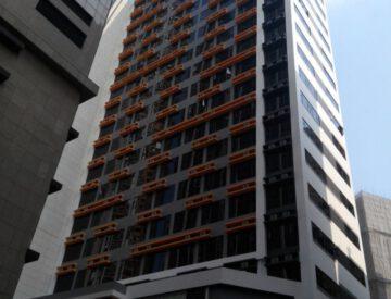 No.2-6 Fui Yiu Kok Street, Tsuen Wan, N.T., Hong Kong