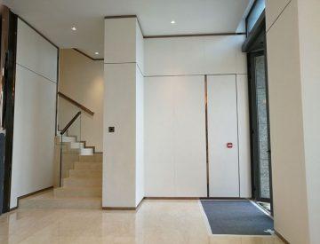 House 6 & 7, Pik Sha Road, Sai Kung, N.T., Hong Kong (Inland Lot 1588 in DD243)