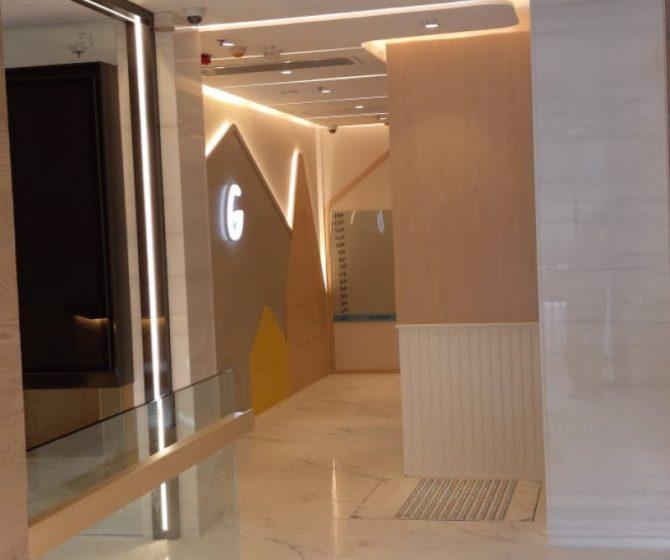 No.270-274 Chatham Road North, Hung Hom, Kowloon, Hong Kong